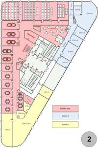 Plan_18061_1